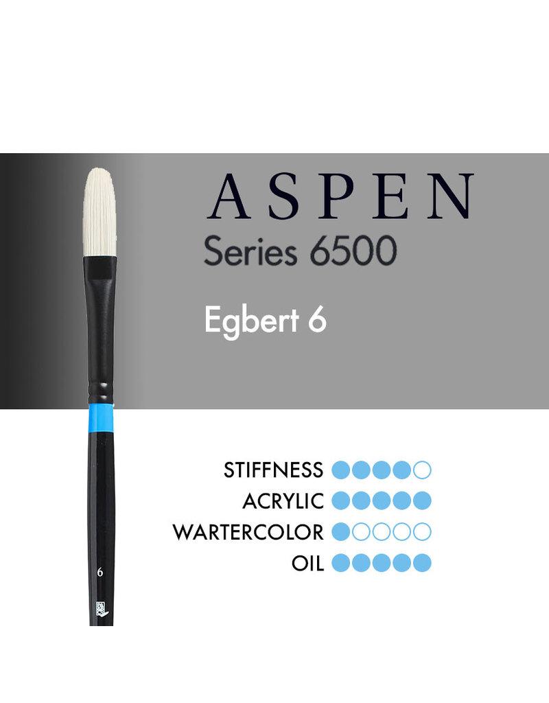 Princeton Aspen Egbert 6
