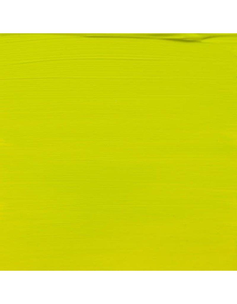 Royal Talens Amsterdam Acrylics 120Ml Greenish Yel