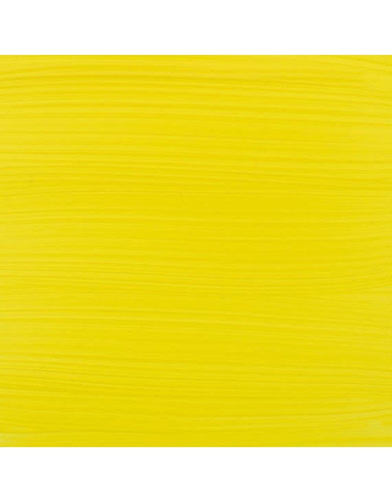 Royal Talens Amsterdam Acrylics 120Ml Azo Ye Lemon