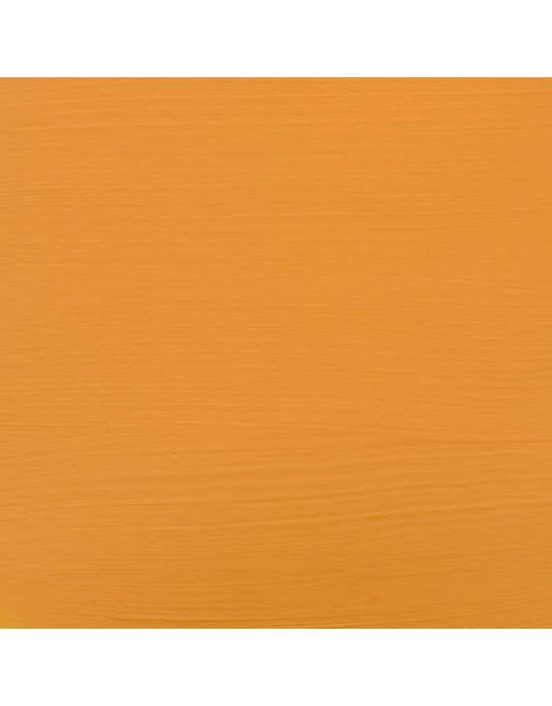 Royal Talens Amsterdam Acrylics 120Ml Gold Yellow