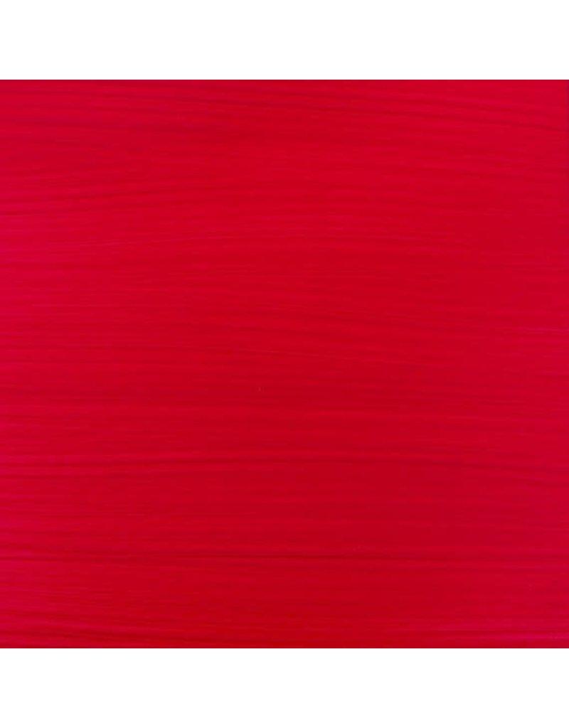 Royal Talens Amsterdam Acrylics 120Ml Trns Red Med