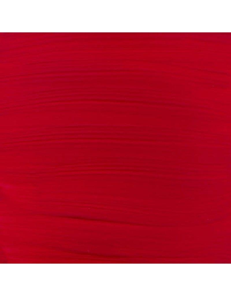 Royal Talens Amsterdam Acrylics 120Ml Nap Red Dp