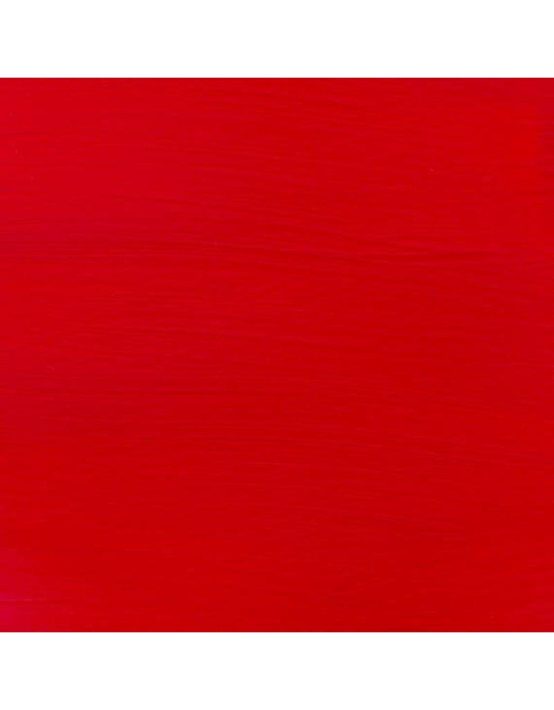Royal Talens Amsterdam Acrylics 120Ml Nap Red Med