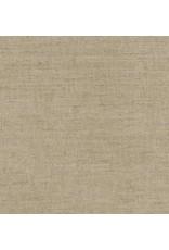 Lineco Bookcloth Linen 17X19