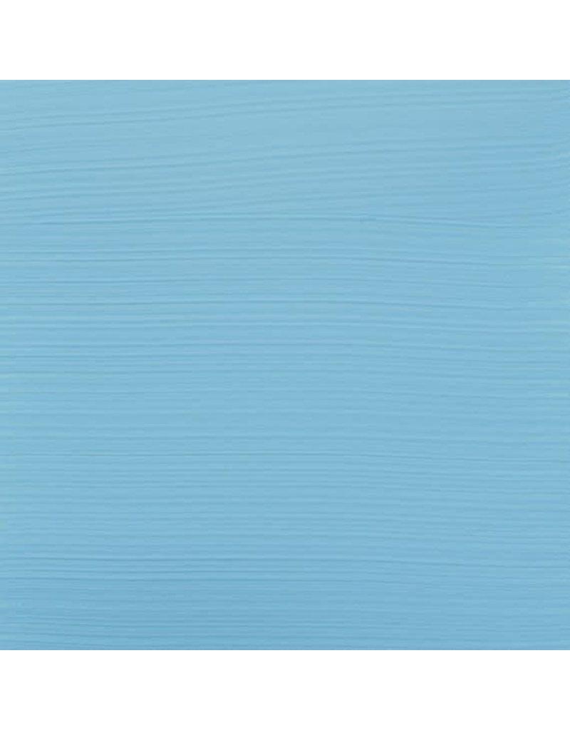 Royal Talens Amsterdam Acrylics 120Ml Sky Blu Lt