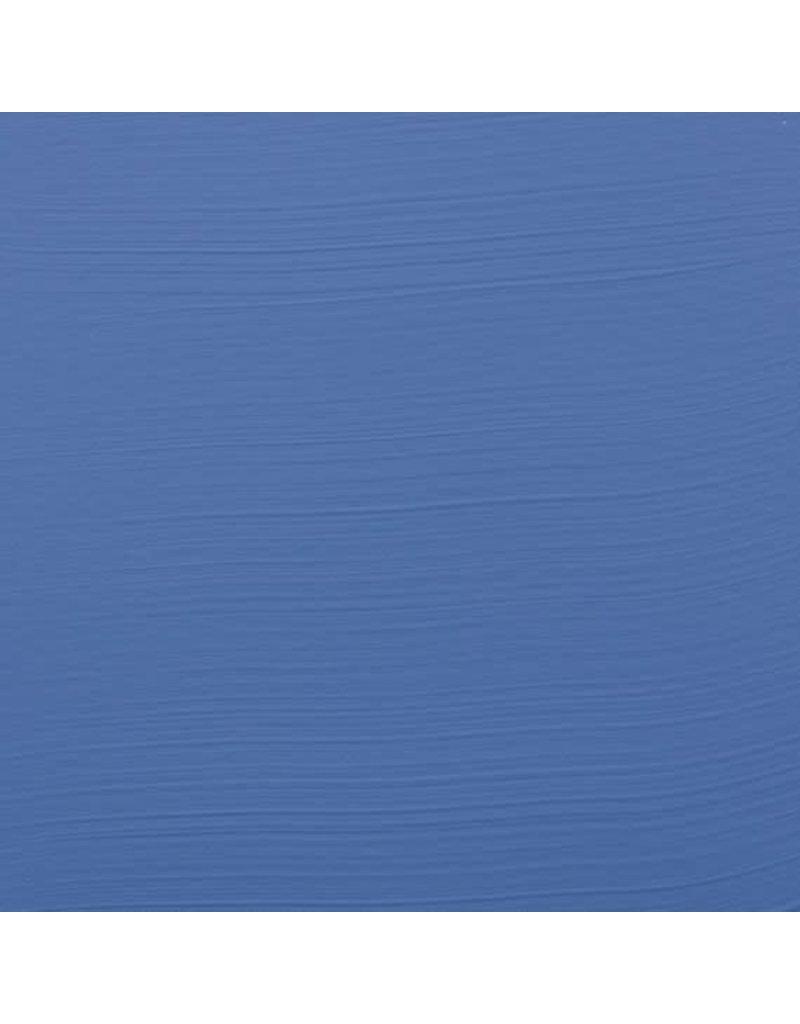 Royal Talens Amsterdam Acrylics 120Ml Grey Blue