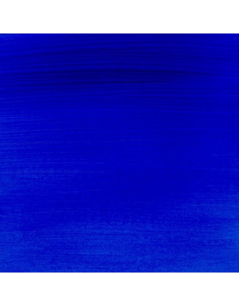 Royal Talens Amsterdam Acrylics 120Ml Ultramarine