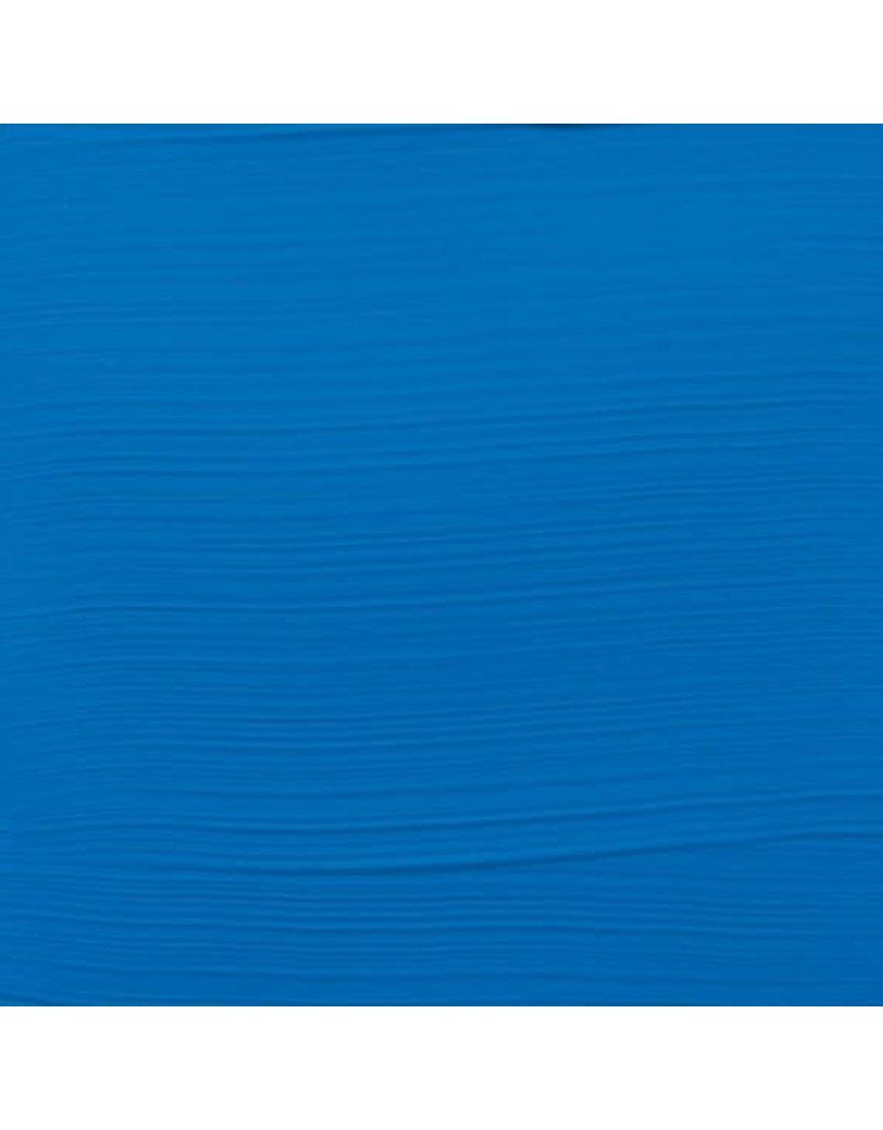 Royal Talens Amsterdam Acrylics 120Ml Brillint Blu