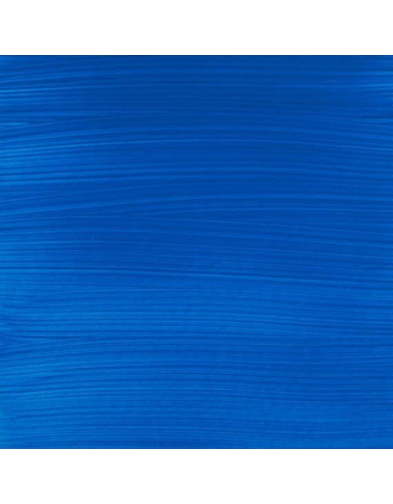 Royal Talens Amsterdam Acrylics 120Ml Mang Blu Pht
