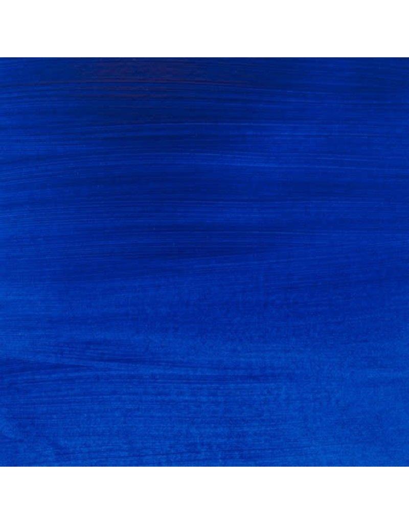 Royal Talens Amsterdam Acrylics 120Ml Phthalo Blue