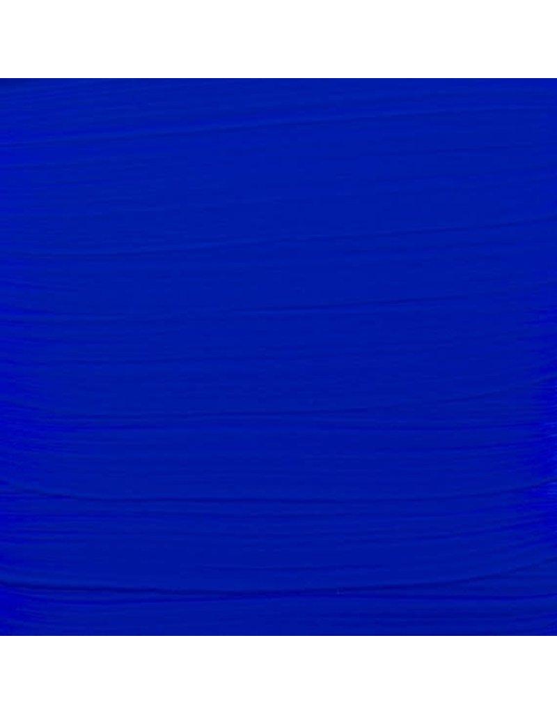 Royal Talens Amsterdam Acrylics 120Ml Cob Blu Ultr