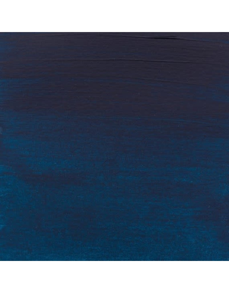 Royal Talens Amsterdam Acrylics 120Ml Prus Blu Pht