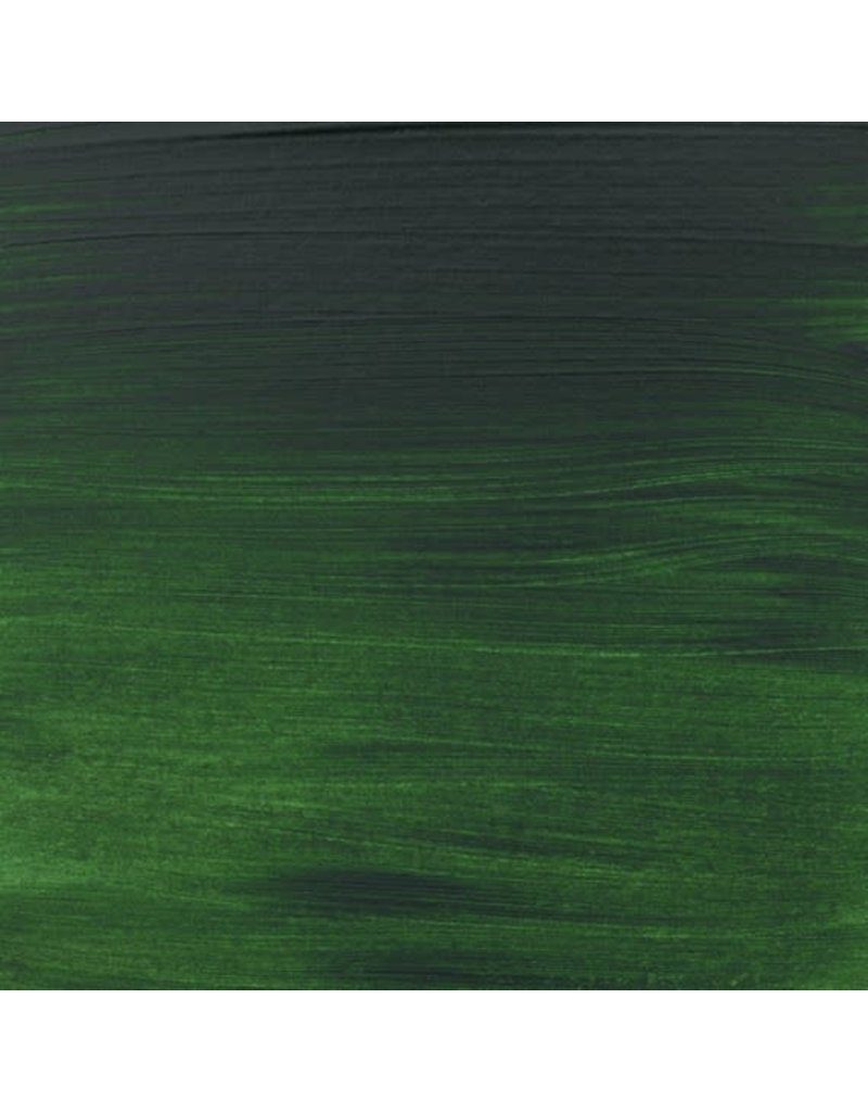 Royal Talens Amsterdam Acrylics 120Ml Sap Green