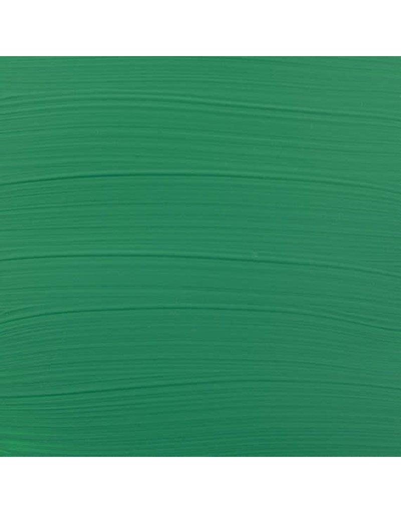 Royal Talens Amsterdam Acrylics 120Ml Emerald Grn