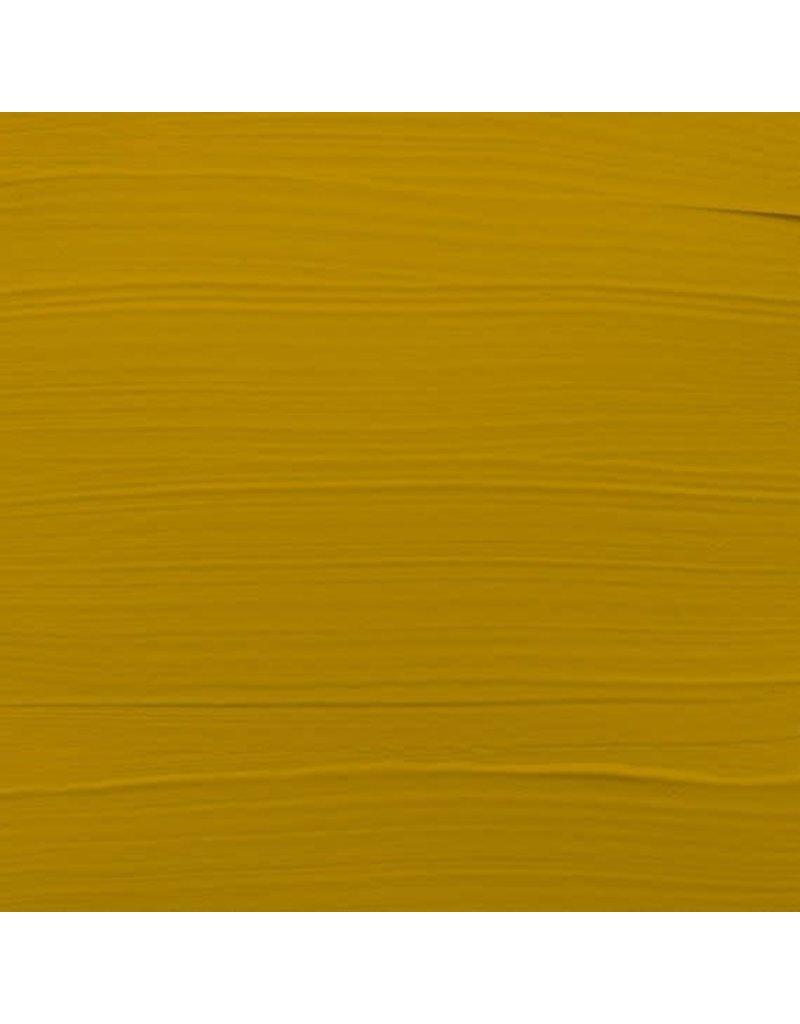 Royal Talens Amsterdam Acrylics 120Ml Yellow Ochre