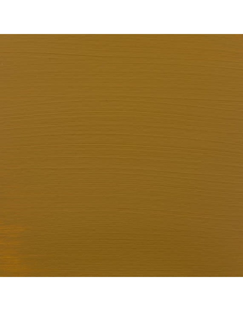 Royal Talens Amsterdam Acrylics 120Ml Raw Sienna