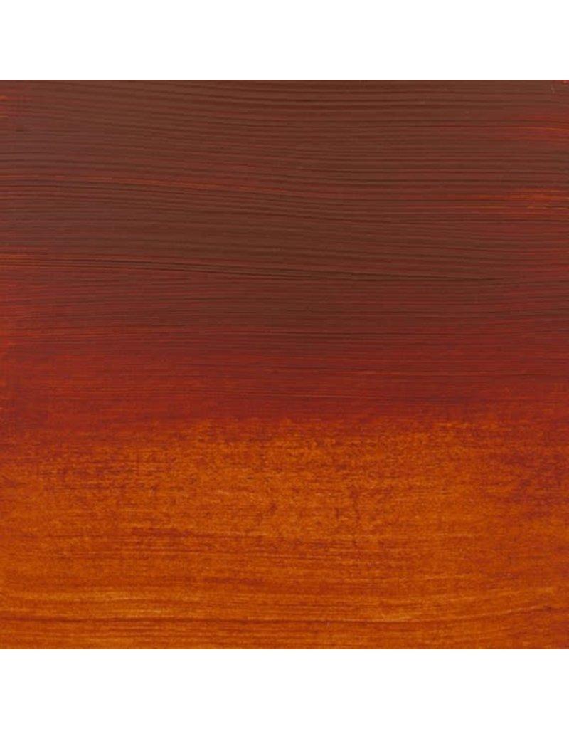 Royal Talens Amsterdam Acrylics 120Ml Burnt Sienna
