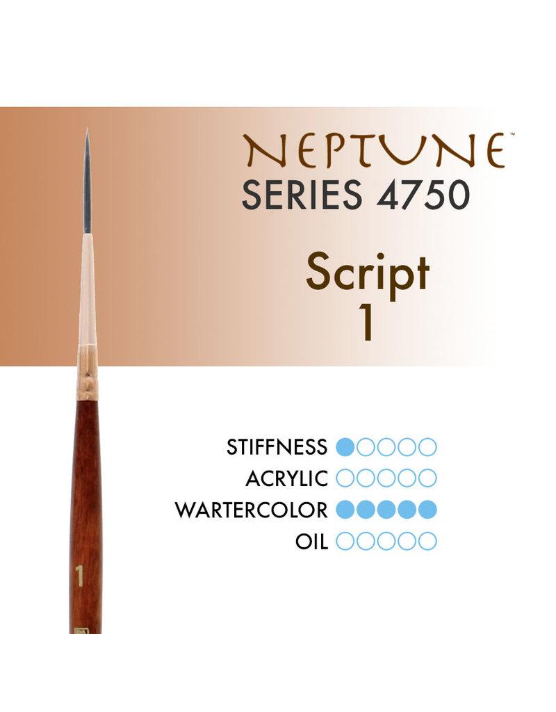 Princeton Neptune Syn Squirrel Script 1