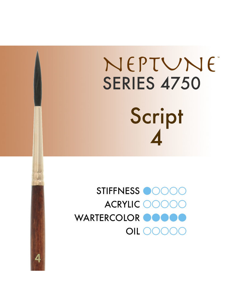 Princeton Neptune Syn Squirrel Script 4