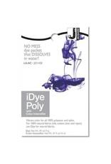 Jacquard Idye Lilac 14Gm Pk