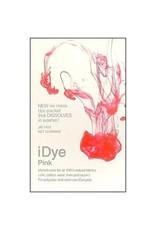 Jacquard Idye Pink 14Gm Pk
