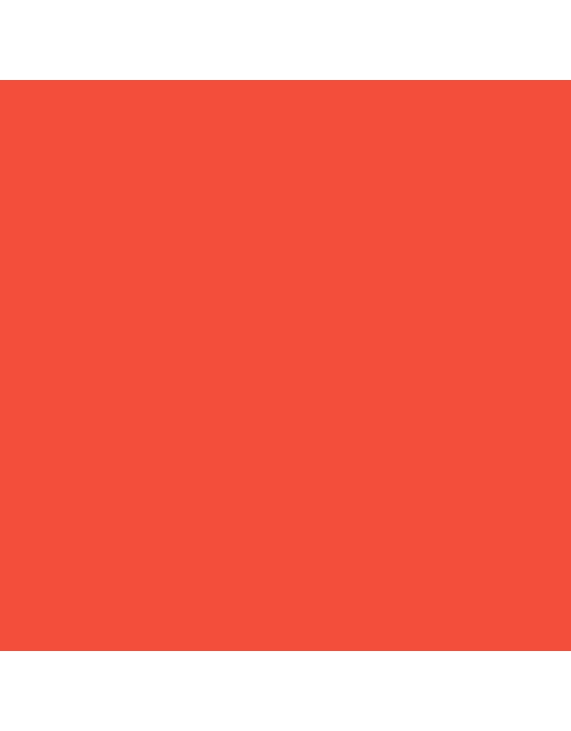 Stabilo Stabilo Point 88 Light Red