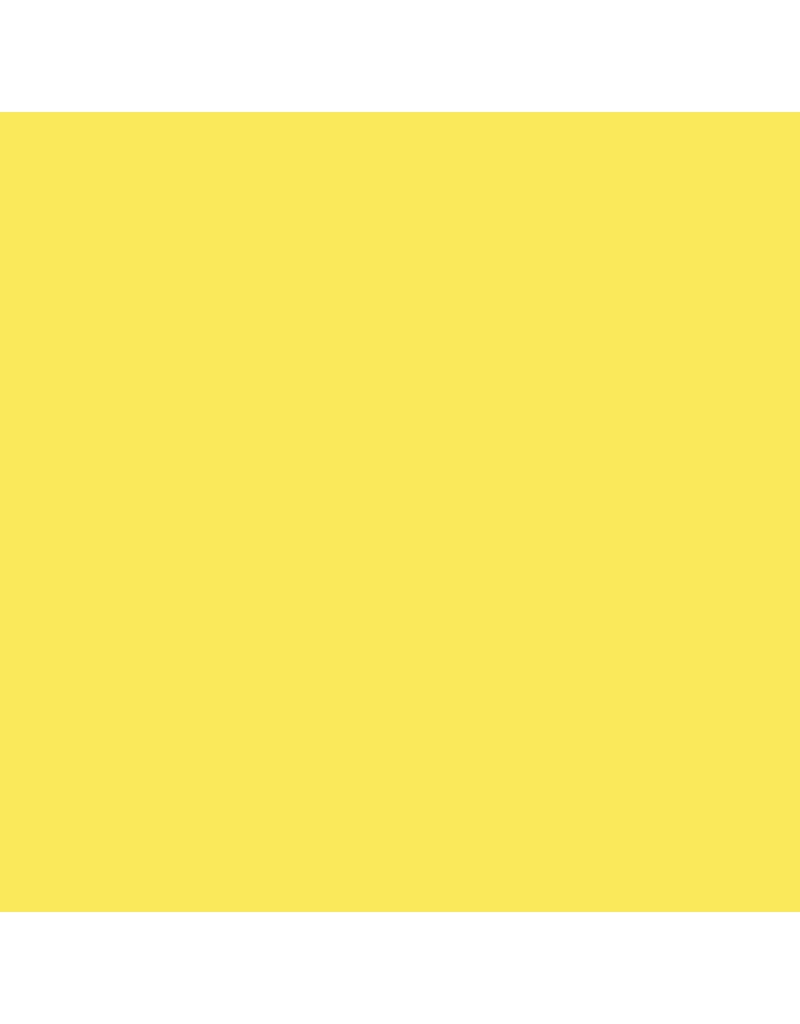 Stabilo Stabilo Pen 68 Lemon Yellow