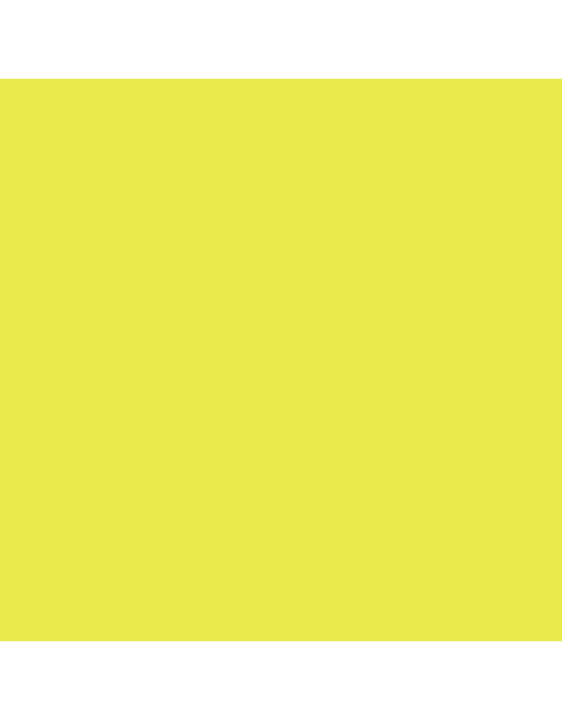 Stabilo Stabilo Pen 68 Fluor Yellow