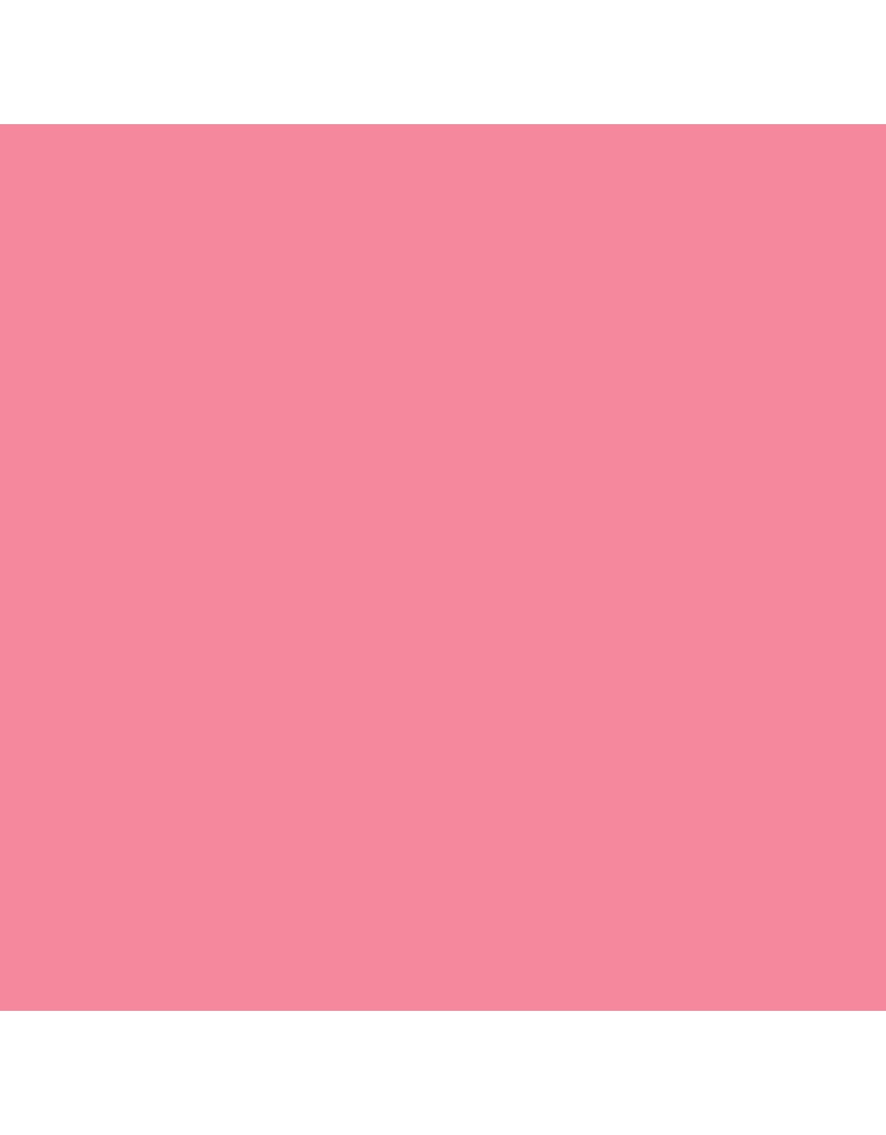 Stabilo Stabilo Pen 68 Pink