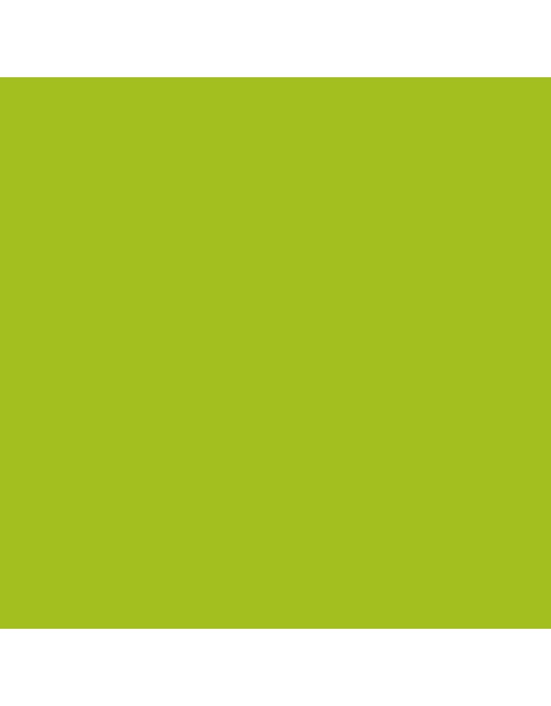 Stabilo Stabilo Pen 68 Fluor Green