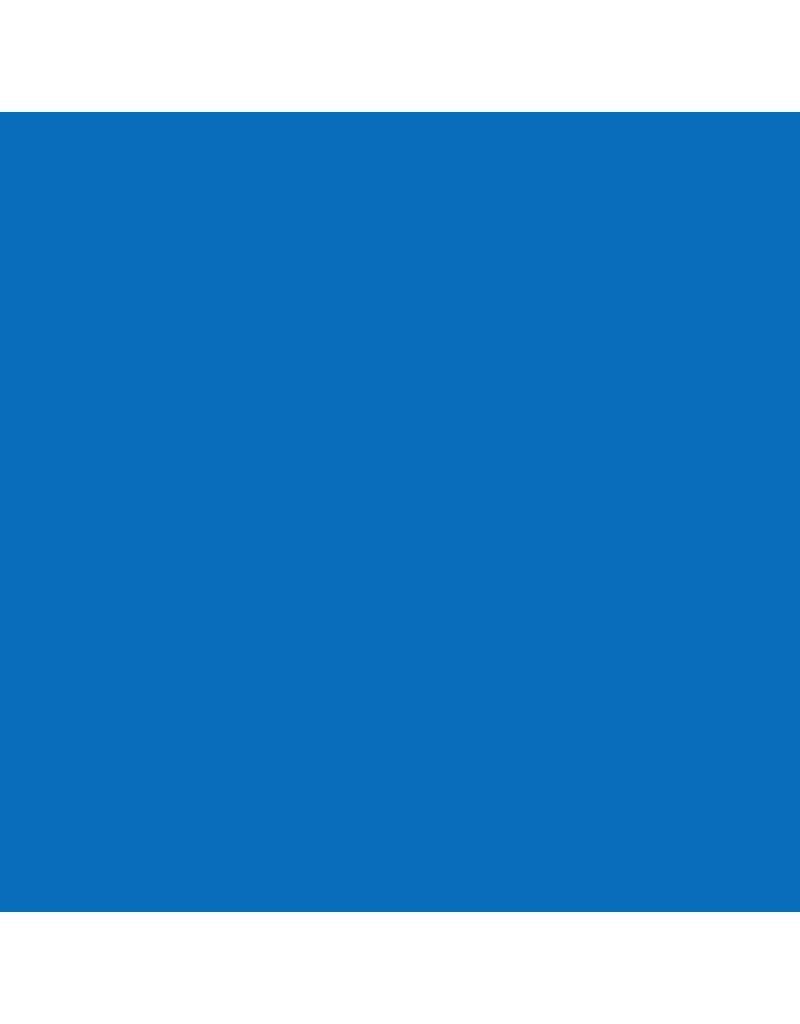 Stabilo Stabilo Pen 68 Dark Blue