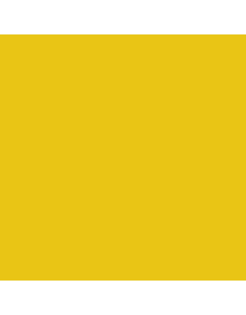 Stabilo Stabilo Pen 68 Yellow