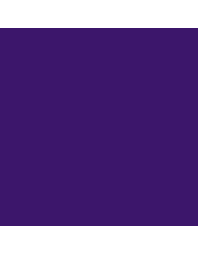 Stabilo Stabilo Pen 68 Violet