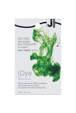 Jacquard Idye Poly Green 14Gm Pk