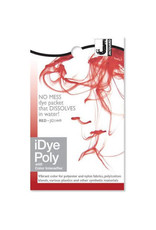 Jacquard Idye Poly Red 14Gm Pk