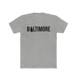 "Kodeen is Dope Kodeen ""Baltimore"" Tee"