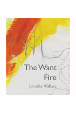 The Want Fire