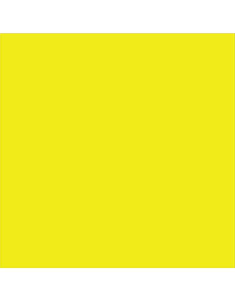 Stabilo Boss Orig Highlighter Yellow