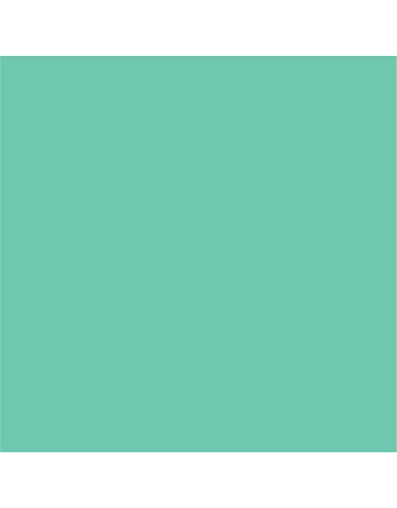 Stabilo Boss Orig Highlighter Turquoise
