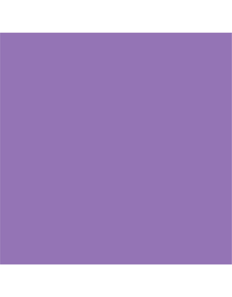 Stabilo BOSS Original Highlighters, Lavender