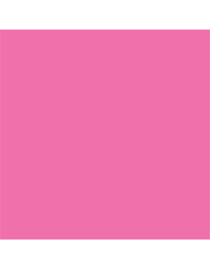 Stabilo Boss Orig Highlighter Pink
