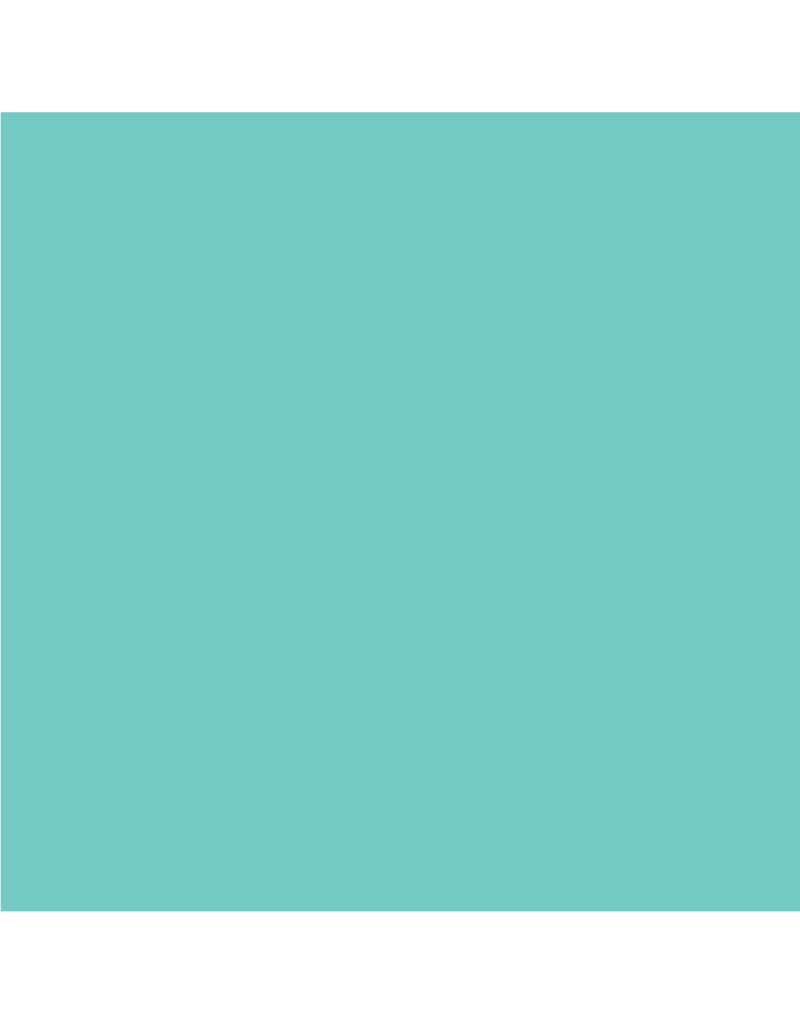 Stabilo Boss Orig Pastel Turquoise