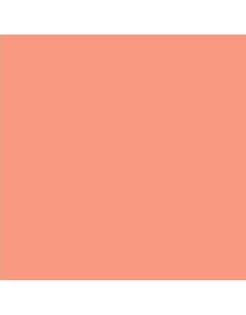 Stabilo Boss Orig Pastel Creamy Peach