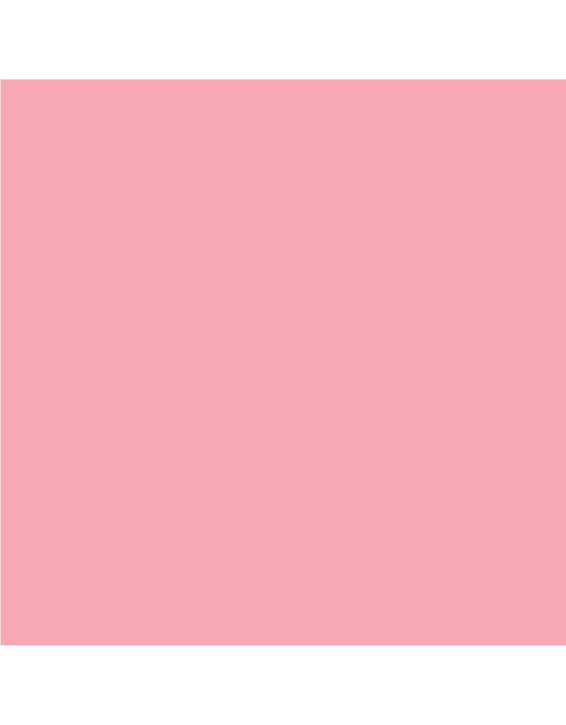 Stabilo Boss Orig Pastel Pink Blush