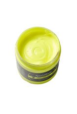 Speedball Fluorescent Screen Printing Ink Yellow 8oz