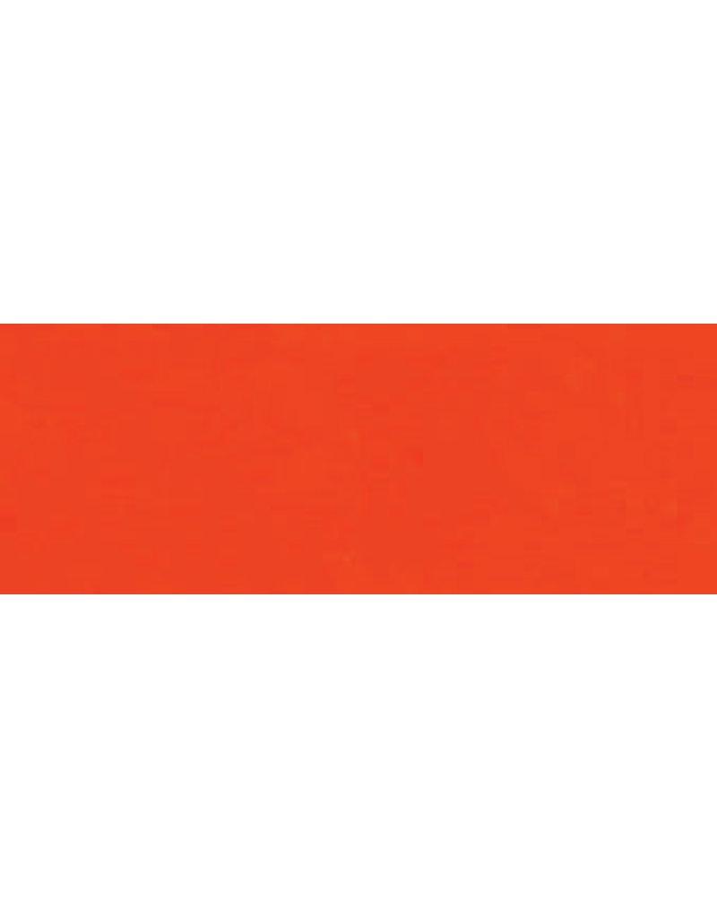 Holbein Designers Gouache 15Ml Brilliant Orange