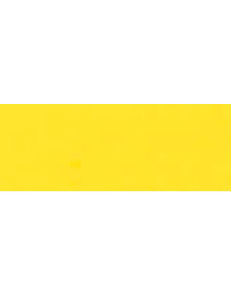 Holbein Designers Gouache 15Ml Lemon Yellow