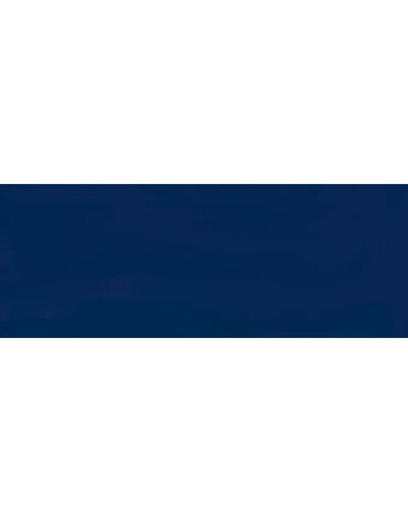 Holbein Designers Gouache 15Ml Navy Blue