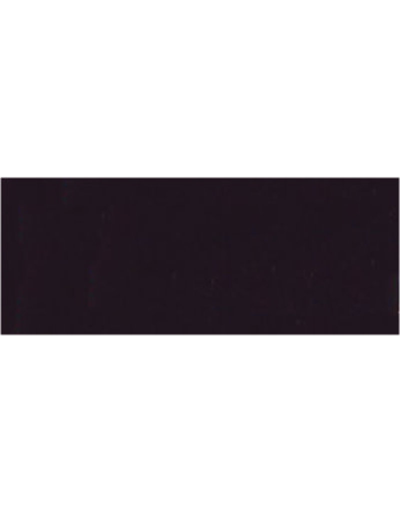 Holbein Designers Gouache 15Ml Primary Black