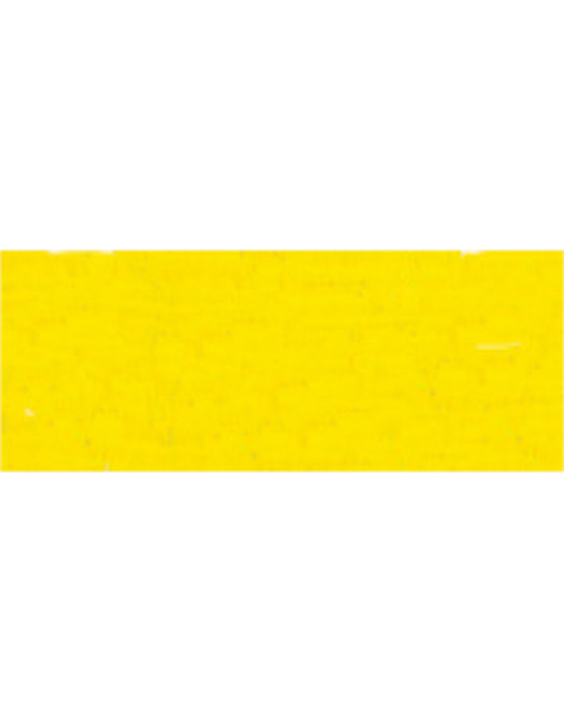Holbein Designers Gouache 15Ml Primary Yellow
